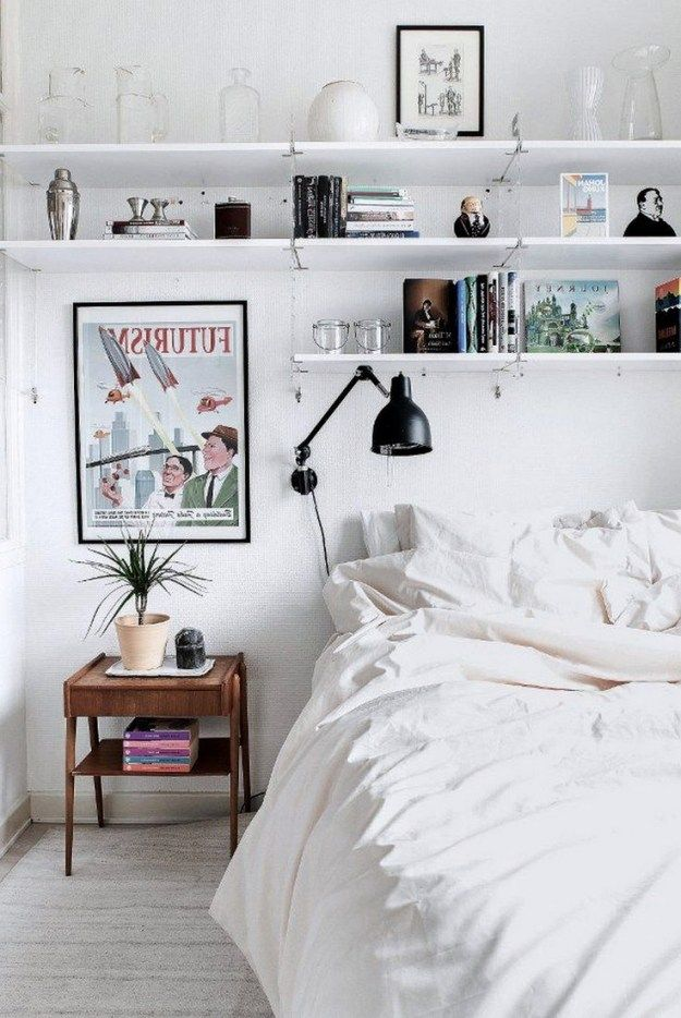 Top 10 Interior Design Small Bedroom Tumblr Top 10 Interior Design Small Bedroom Tumblr Home Sugar Remodel Bedroom Small Bedroom Interior White Bedroom Decor