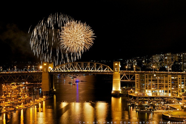 http://www.insidevancouver.ca/2012/04/30/celebration-of-light-summer-fireworks-schedule-announced/