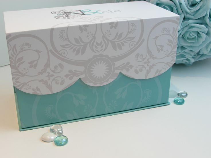 La beauty box québécoise de Nanas & Cie.
