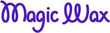 Magic Wax - autorski bezbolesny wosk Time for wax - sprawdź nas