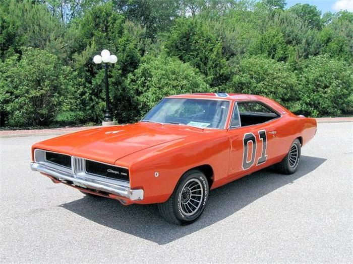 photo gallery automotive pinterest photo galleries general lee and photos. Black Bedroom Furniture Sets. Home Design Ideas