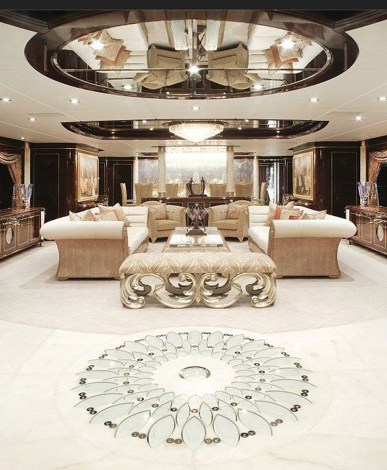 Luxury Mansions Archives - Page 17 of 30 - Bigger Luxury