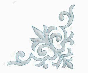 Shadow embroidery $5.00 singles Elizabeths Embroideries.com http://www.elizabethsembroideries.com