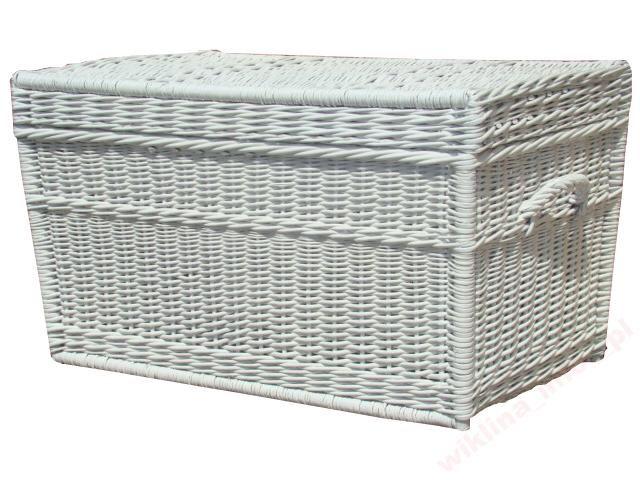 Biały-kufer-wiklinowy.jpeg (640×480)