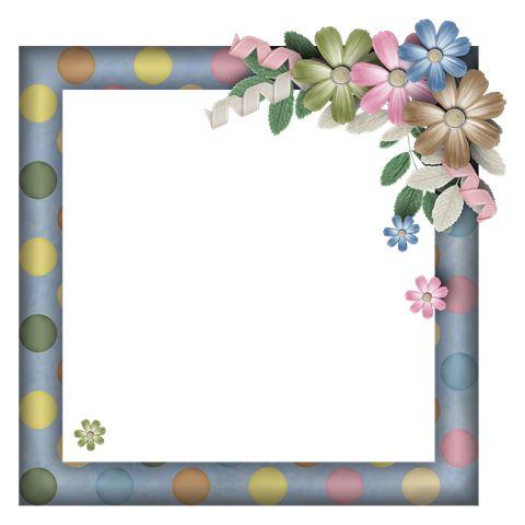 molduras florais para o dia das m es search. Black Bedroom Furniture Sets. Home Design Ideas