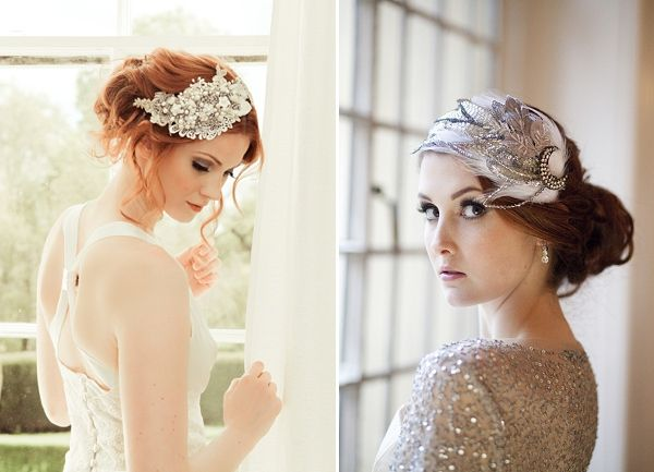 Top 5 bridal accessories from victtoria millesime for Where to buy wedding accessories