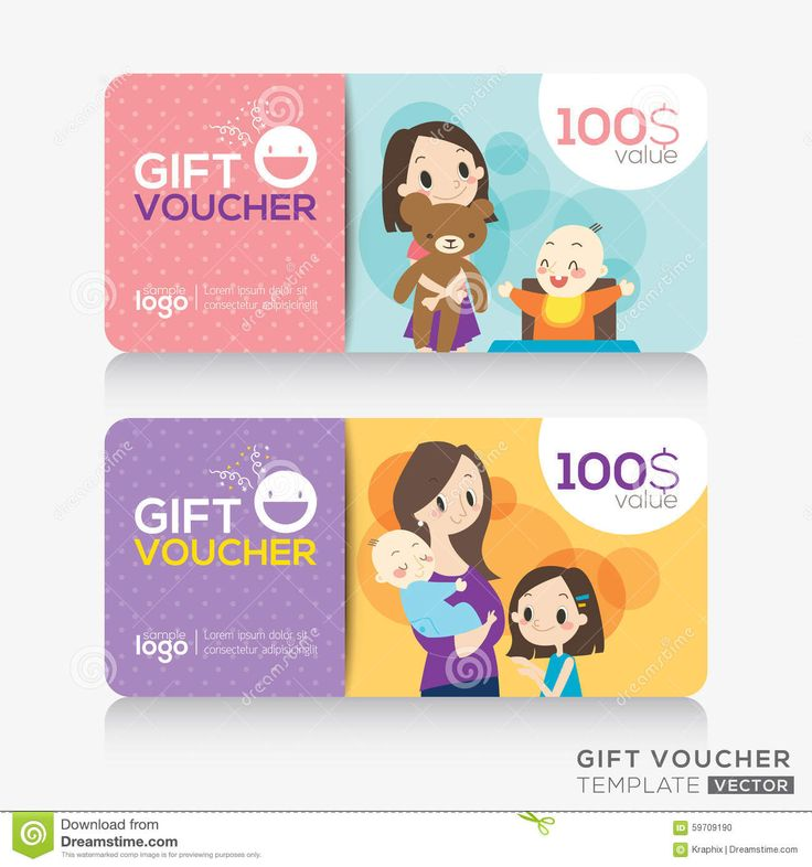 cute coupon design - Google Search