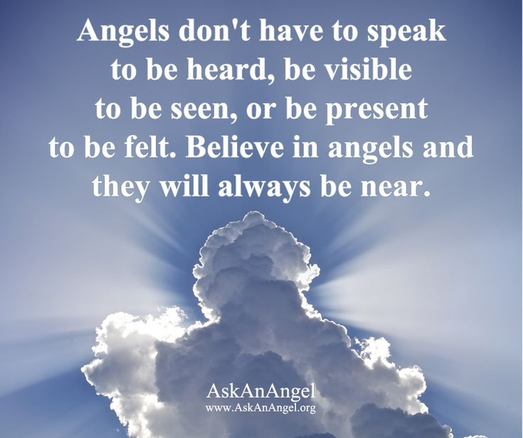 Image result for angel inspiration quotes