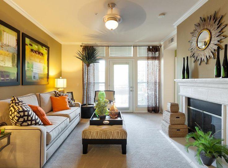 Garage Apartment Interior Designs brilliant garage apartment interior designs kitchenette on ideas