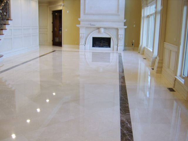 28 best marble restoration images on pinterest marble marbles and besides doing marble polishing colonial is also the leader in the terrazzo restoration field and since solutioingenieria Images