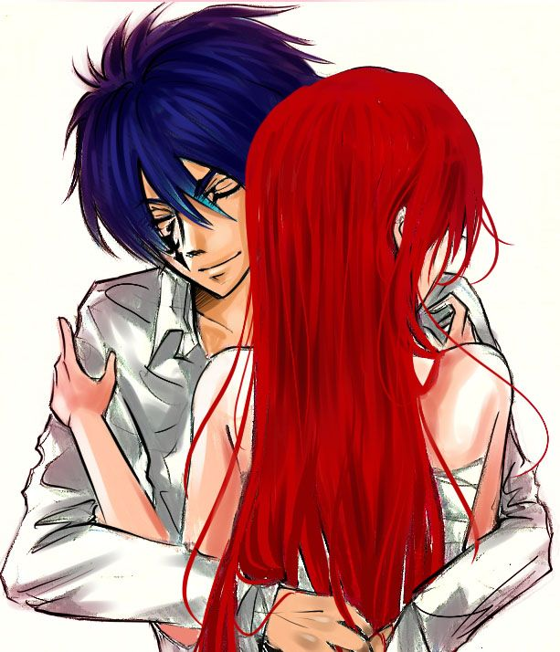 516 Best Images About Fairy Tail On Pinterest