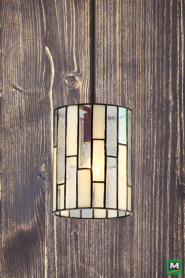 298 Best Lovely Lighting Images On Pinterest