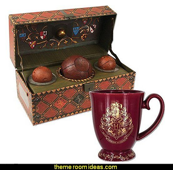 for harry potter fans wanting a harry potter themed bedroom or harry potter themed party hufflepuff slytherin gryffindor or raven