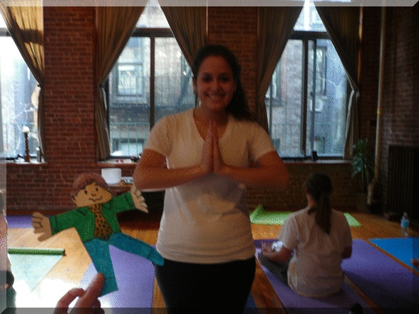 yoga  ... Day Two associated with Forty-five days #challenge #bikram  workout #yoga #pilates