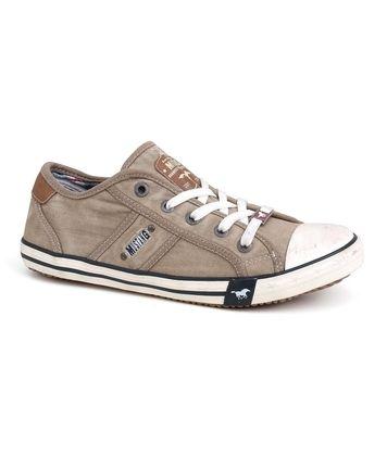 Dámské boty MUSTANG 36C-026