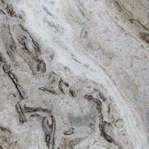 Moonstone Polished Quartzite Materiality Pinterest