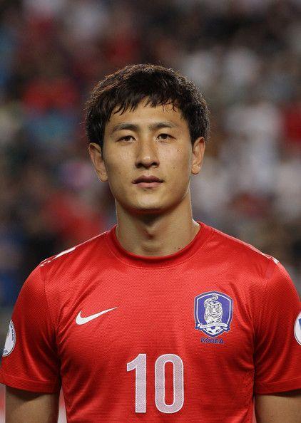 Ji+Dong+Won+South+Korea+v+Iran+E12S-v3eYzUl.jpg (422×594)