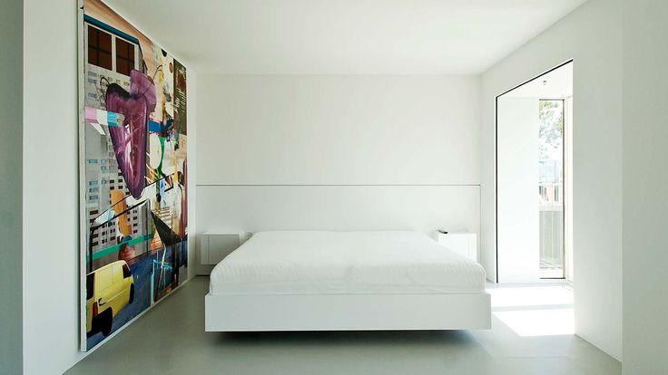 21 besten kindken m bel f r kinder bilder auf pinterest spielhaus buecher und deutschland. Black Bedroom Furniture Sets. Home Design Ideas