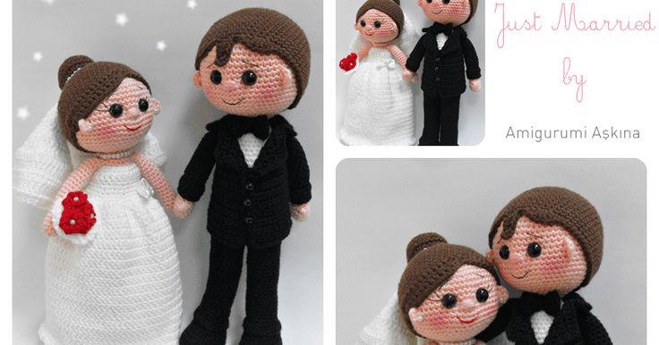Hola chic@s!!!!!!   Llega el veranito y como tod@s sabemos aumenta la temporada de bodas. Yo este año tengo especial ilusión por la boda qu...