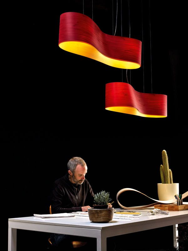 Designing Lamps 95 best lzf — hot stuff images on pinterest | lighting design