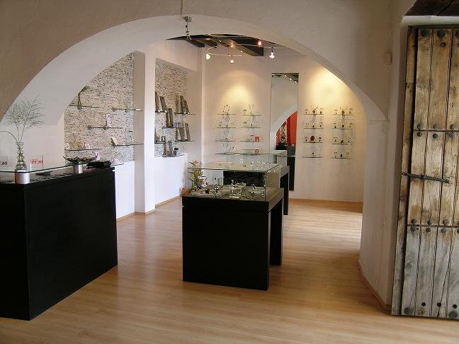 This TEGO shop!!! Luckily, we have her pieces right here at Tis Tik! 54 Church Street, Cambridge, MA 02138. www.shoptistik.com