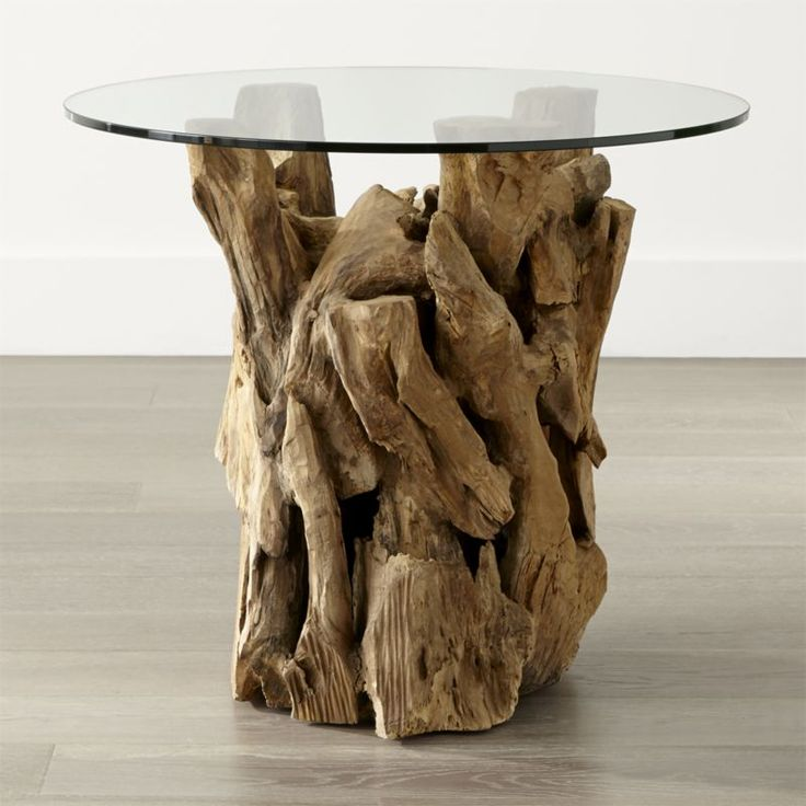 http://images.crateandbarrel.com/is/image/Crate/DriftwoodSideTableSHSH15_1x1