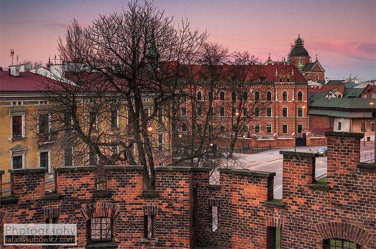 Miniony rok na krakowskim rynku mieszkaniowym upłynął pod znakiem ograniczonego popytu. Lokalni deweloperzy musieli dostosować się do trudnych warunków. Ich działania skutkowały redukcją cen ofertowych i spadkiem podaży nowych mieszkań.  http://nieruchomosci.malopolska24.pl/2014/01/coraz-wiecej-tanich-mieszkan-w-krakowie/