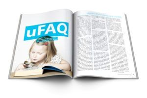 UN-FREQUENTLY ASKED QUESTIONS