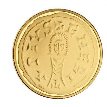 http://www.filatelialopez.com/moneda-2011-joyas-numismaticas-serie-triente-s100-euros-oro-p-12255.html