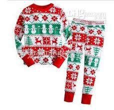 Image result for mens christmas pyjamas