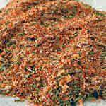 Outback Steakhouse's Steak Seasoning Rub recipe   The Taste of Aussie