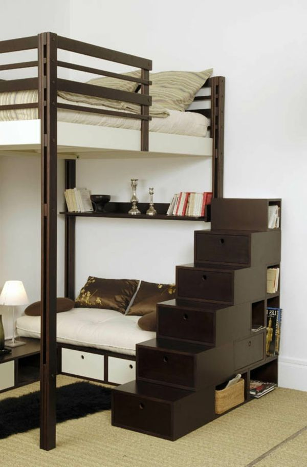 25 best ideas about deco chambre a coucher on pinterest for Photo deco chambre a coucher adulte