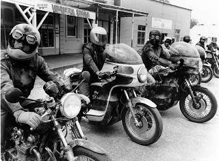 120 best kz900 images on pinterest | kawasaki motorcycles, cafe