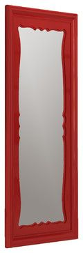 Macral Design .Bedroom products. - eclectic - makeup mirrors - miami - Macral design Corp