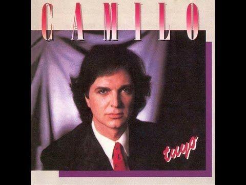 Música Romántica en español  Años 60-70-80.... 5ª Parte - YouTube
