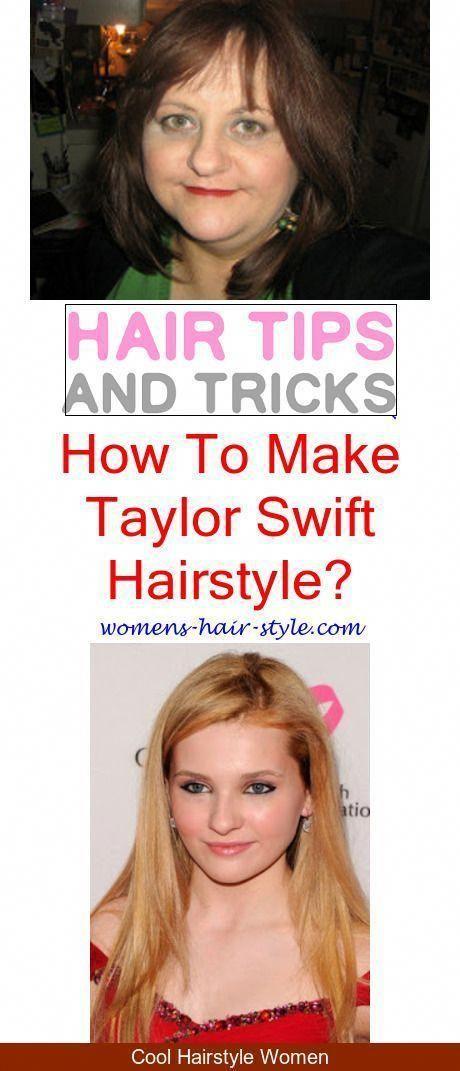 10 Surprising Cool Ideas: Korean Waves Hairstyle wedding hairstyles bun.Bob Cut Hairstyles Short funky hairstyles step by step.Women Hairstyles For Ro