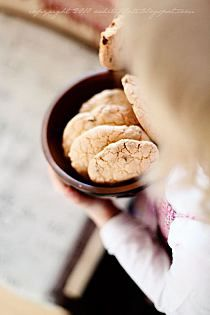Ciasteczka na Stylowi.pl