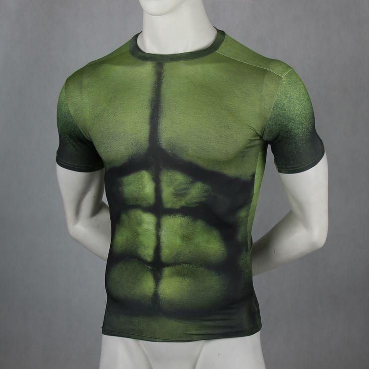 The unique Rashguard Short sleeve Green Hulk MArvel Rash Guard Crossfit Workout  -   #accessories #amazon #apparel #australia #buy #Clothes #clothing #croptops #crossfit #ebay #equipmentforsale #gear #gearformen #gym #Jackets #jumpsuit #leggingsuk #purchase #rashguard #rashguard #rashguards #sportclothes #sportswear #usa #Workout