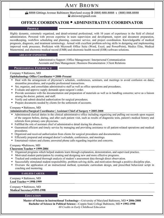 esl resume sample resume cv cover letter