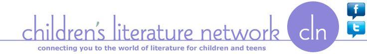 Author/illustrator birthday bios in order by birthdate