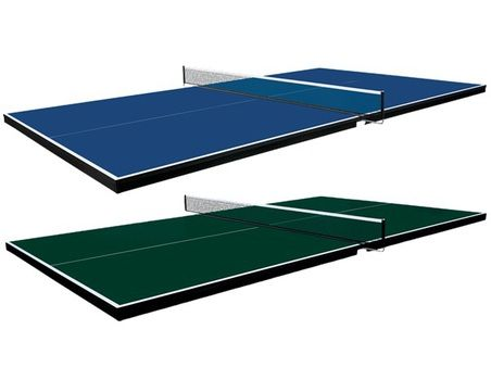 Table Tennis Tips Pdf Converter - image 9