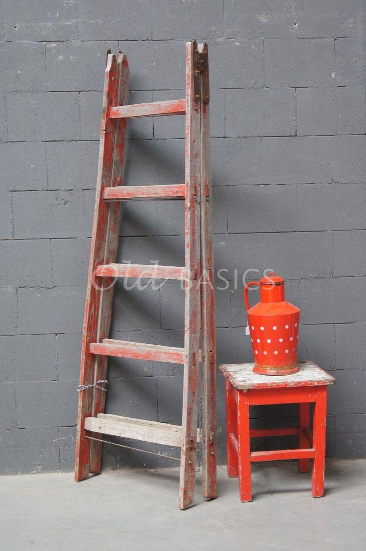 Meer dan 1000 idee n over hout trapleuningen op pinterest leuningen trapleuningen en trap - Houten trap ...