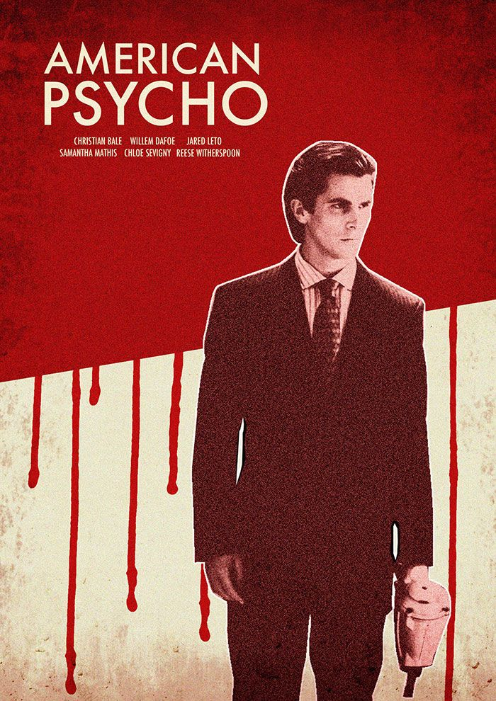 the debacle of society as found in american psycho and psycho What happened to the bodies in american psycho  i should also probably update my answer as i've found other evidence from the author himself that the bodies were .