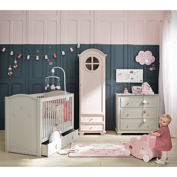 180 best ideas about mdm junior on pinterest bristol cabinets and child - Armoire maison du monde ...