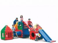Check out the felicitous range of Toddler Toys available on Rent