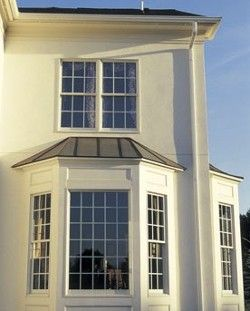 17 Best Images About Bay Windows On Pinterest Brick Masonry Siding Options And Denver