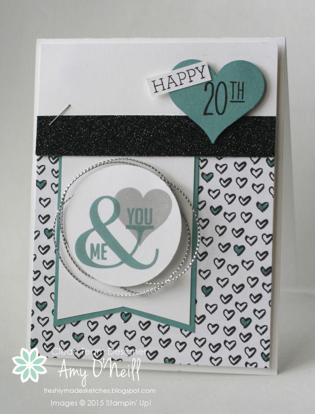 284 besten Hochzeitskarten Bilder auf Pinterest