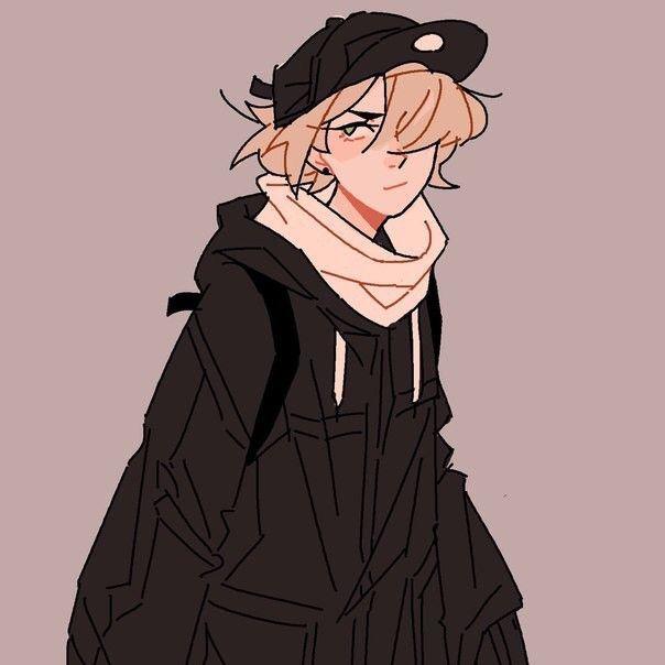 Sophie On Twitter Cute Art Styles Character Art Cute Art