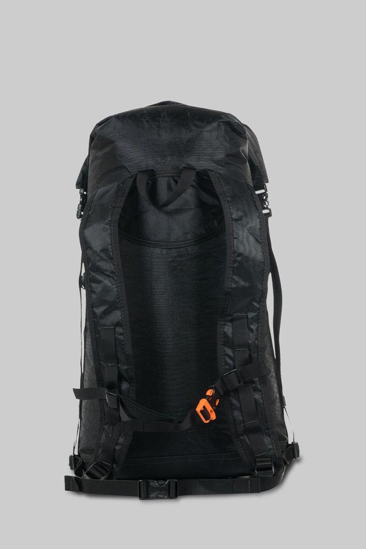 Mejores 72 imágenes de Minimalist Travel Bag en Pinterest | Bolsas ...