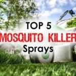 25 Best Ideas About Mosquito Killer On Pinterest